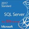 SQL Server 2017 Standard Lifetime License Key INSTANT DELIVERY
