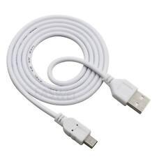USB Data Cable Cord For Canon PowerShot ELPH 340HS 500HS 510HS 520HS 530HS 115IS