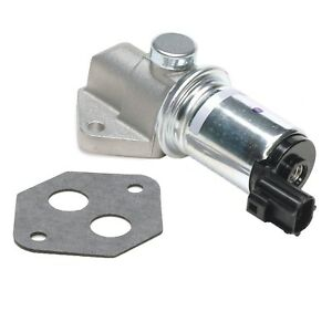 For Ford F-150 Lincoln Mercury Fuel Injection Idle Air Control Valve Delphi