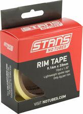 Stan's NoTubes Rim Tape: 33mm x 10 yard roll