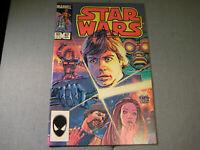 Star Wars #87 (Marvel, 1984)