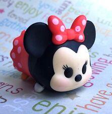 Disney Tsum Tsum Stack Vinyl LARGE Minnie Mouse Series 1 FREE SHIP $25