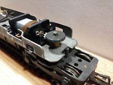 HO Kit économique de remplacement moteur pour locos Jouef à châssis métallique