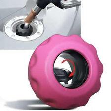 Easycap Pink Tankdeckel Tanken wie in der DTM und Formel 1 Schraubverschluss