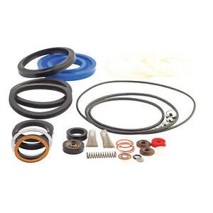 Hein-Werner 240616 Repair Kit,Service Jack,10 Ton