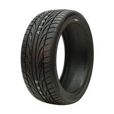 2 New Ohtsu Fp8000 28535zr19 Tires 2853519 285 35 19