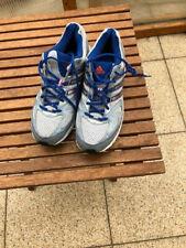 Adidas Adiprene Sportschuhe Gr 50 ungetragen in
