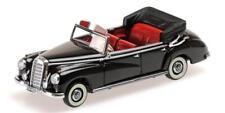 Minichamps Mercedes Benz 300 Cabriolet 1:43 437032130