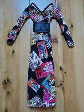 "Willy Dress for 16"" Fashion Dolls Tyler Sydney Esme Gene Avantguards Alex Brenda"