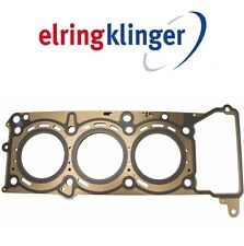NEW For Dodge Mercedes W164 R320 Driver Left Engine Cylinder Head Gasket Elring