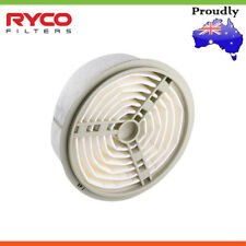 New * Ryco * Air Filter For TOYOTA TOWNACE YR25 1.8L 4Cyl Petrol 2Y-J