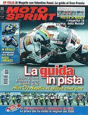MotoSprint.Alex De Angelis,iii