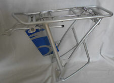 BIKE CYCLE BICYCLE ETC ALLOY RACK