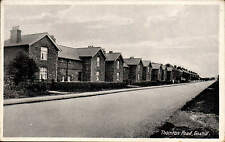 Goxhill. Thornton Road.