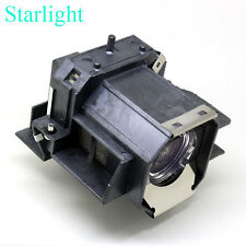 ELPLP39 compatible projector lamp for   EMP-TW700 EMP-TW980 EMP-TW1000