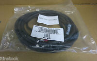 Dell NEW 08948X Male to VHDCI Male External SCSI Cable 12FT 4M 8948X