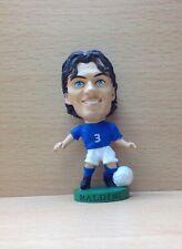 CORINTHIAN PAOLO MALDINI ITALY PRO577 PROSTAR FOOTBALL FIGURE #7