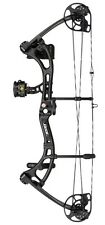 Bear Archery Apprentice 3 Black Shadow Package, NOW 31% OFF $229.88, 20-60lb