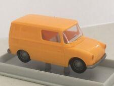 VW Fridolin - Brekina 25909