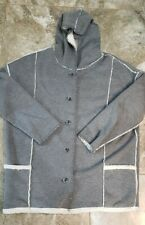 Pj Salvage Cozy Cardigan Jacket Size Xl