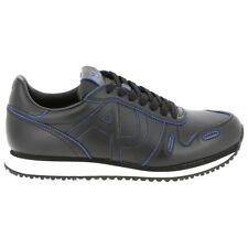 Sneakers Homme Armani Jeans Neuve 7A422 185€ T40