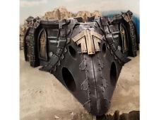 MASSIVE Gothic Spaceship Wreck Nose Warhammer 40k Terrain Scenery Tabletop
