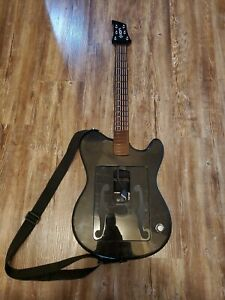 ION All-Star Guitar Electronic Guitar System 4 iPad
