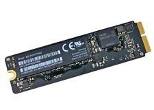 Apple 512 GB Flash SSD 655-1859 655-1805A Mac Pro/iMac/MacBook Pro/Air 661-1839