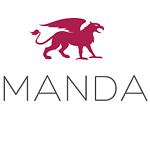 manda4You