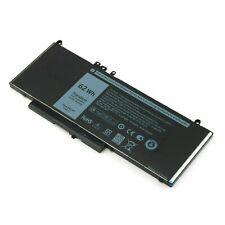 New listing 6Mt4T Battery for Dell Latitude E5450 E5470 62Wh Battery 451-Bbuq Jcdhy 0Jcdhy