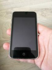 IPOD A1288 8gb fully working