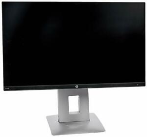 """HP Business E230t 23"""" LED LCD Touchscreen Monitor - used, grade A"""