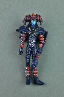 "Yu-Gi-Oh - Magician of Black Chaos - 3"" Figure Chinese"