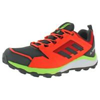 Adidas Mens Terrex Agravic Tr Outdoor Trail Running Shoes Sneakers BHFO 6431
