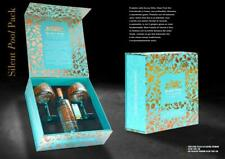 SILENT POOL GIN INTRICATELY REALISED 70 CL SPECIAL PACK 2 BICCHIERI