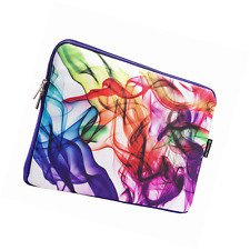 CASE BAG for Wacom Intuos Pro Pen and Touch Tablet, Medium (PTH651)