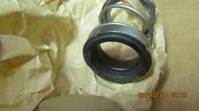 REYNOLDS Ice maker Part #1044 auger shaft water seal