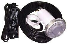 PAL 2000 LED Colour Change Light Kit for Fibreglass Pools Underwater Pool Light