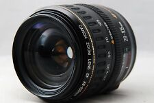 Canon EF 28-105mm F/3.5-4.5 USM Lens Free/S [AS IS condition!!] #0505-5