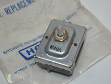 Hobart M425 Switch Part# 205055 New Old Stock Vintage Part
