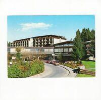 AK Ansichtskarte Hopfen am See / Klinik Enzensberg - 1978