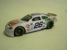 Racing Champions Johnny Benson Lucky Charms #26 Ford Taurus (MC-3)