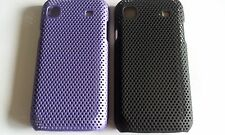 PACK 9 - 2 CARCASAS para Samsung Galaxy S SCL 9003