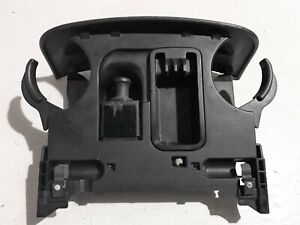 2003-2010 Ford Crown Vic Mercury Grand Marquis Cup Holder Ash Tray Cig Lighter