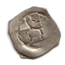 (32,09)    Pfennig  Wien Silber Mittelalter