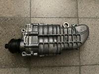 Original Mercedes Kompressor Lader A2710902080 Eaton Supercharger