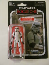 Star Wars: Vintage Collection - Imperial Stormtrooper (Rogue One) - Sealed