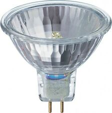 Philips Halogenlampe MASTERline ES 35W 24G GU5,3