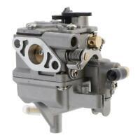 85mm Boat Carburetor Assy Parts # 69M-14301-10 for Yamaha F2.5 69M-14301