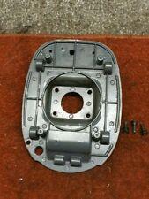 Mountfield MB22CX Petrol Strimmer Part - Engine Mtg Plate